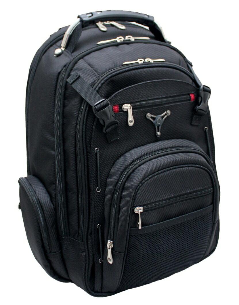 電腦背包 後背包 STOD 巴西銷售第一! 火熱多夾層電腦後背包 Brasilia Sports【STOD TW-9513】 1