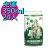 ◓初夏免運☀【半天水】純椰子汁350ml x24入 - 限時優惠好康折扣