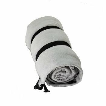 【速捷戶外】好野Outthere 好毯睡袋內套~可拼接於好窩睡袋內,提升耐寒度 AS00203