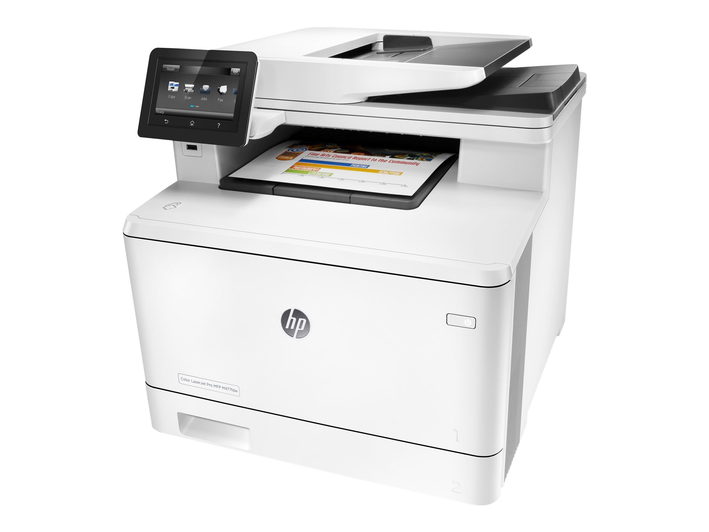HP 4335 MFP DRIVERS FOR WINDOWS DOWNLOAD