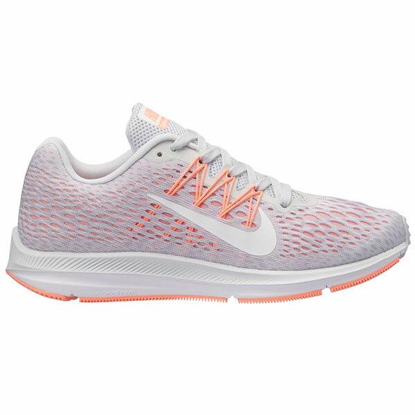 【NIKE】WMNS NIKE ZOOM WINFLO 5 慢跑鞋 运动鞋 女鞋 -AA7414006