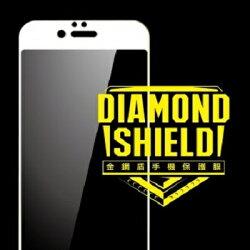 ★滿3,000元10%點數回饋★【norm+】Apple iPhone 6/6s  金鋼盾手機保護膜