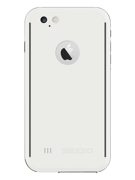 SEIDIO OBEX® 防水殼 for Apple iPhone 6 Plus/6S Plus 5.5