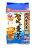 《Chara 微百貨》 日本 Hakubaku 白麥 歡喜 全家 麥茶 寶寶 100%日本產 低溫煎焙 無咖啡因 0卡 2