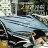 汽車前擋風玻璃2層遮光布 磁鐵吸附印花遮陽擋 遮陽簾 遮陽板 2色可選【Q440】《約翰家庭百貨 好窩生活節 0