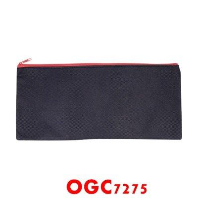 【OGC情趣用品】自慰器裝用袋 大