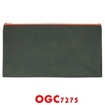 【OGC情趣用品】自慰器裝用袋 特大