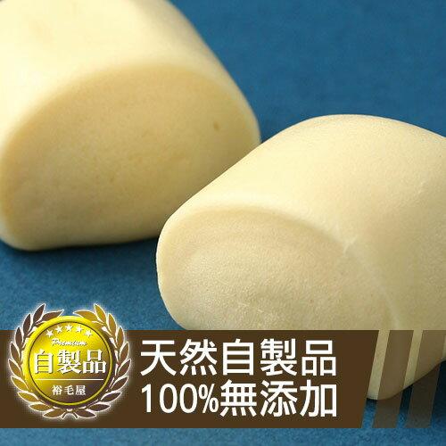 雪印牛奶饅頭(6入)奶素 0