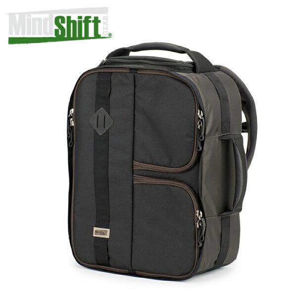 ◎相機專家◎Mindshift曼德士MoosePetersonMP-3彼得森野外攝影後背包MS341MSG341公司貨