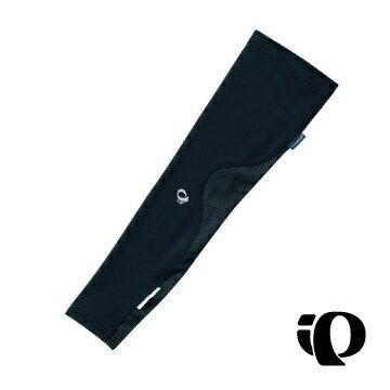 【7號公園自行車】日本 PEARL IZUMI 401-1 酷黑涼感袖套