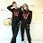 ◆快速出貨◆刷毛T恤 圓領刷毛 連帽T恤 情侶T恤 暖暖刷毛 MIT台灣製.大W【YS0361】可單買.艾咪E舖 1