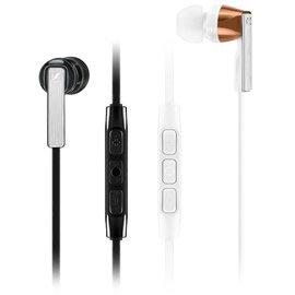 <br/><br/>  志達電子 CX5.00I SENNHEISER CX 5.00i 耳道式耳機 (宙宣公司貨) For iPhone/iPad/iPod<br/><br/>