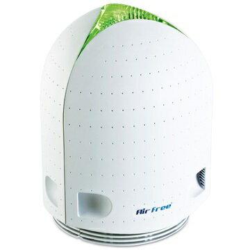 AirfreeIris60家用空氣殺菌機聯強公司貨終生免濾網、免保養清洗