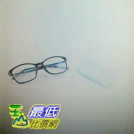 [COSCO代購 如果沒搶到鄭重道歉] Dunlop 抗藍光防護眼鏡 W106831