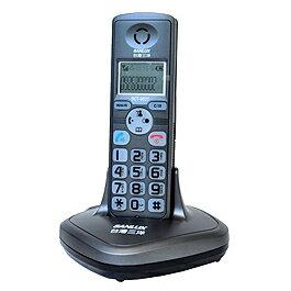 SANYO 三洋 DECT 數位無線電話 DCT-9831【三井3C】