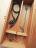 Chainloop x TAB 原木收納飾品盒 配件 居家擺設 4