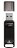 Kingston DataTraveler Elite G2 64GB USB 3.1 (USB3.0) DTEG2 64G Flash Pen Thumb Drive DTEG2/64GB 0