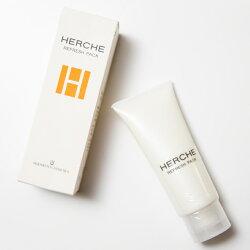 白淨水嫩系列 MIKIMOTO 循環霜 角質代謝 80g