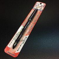 教師節禮物 鋼筆推薦到寫樂SAILOR-鋼筆-書法藝術-海軍藍40度/綠55度就在祥綺精品名筆屋推薦教師節禮物 鋼筆