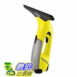 [現貨] 德國凱馳 Karcher PowerSqueegee #WV50 凱馳鋰電池充電式玻璃清洗機 TC4