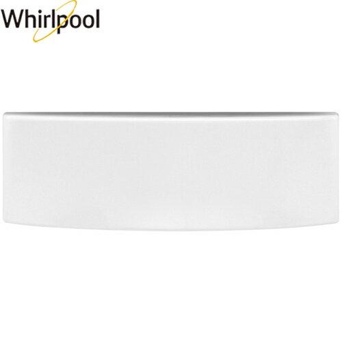 <br/><br/>  Whirlpool 惠而浦 XHP1000XW 滾筒層座 美國原裝進口 (白)<br/><br/>