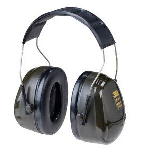 H7A 3M Peltor Optime 防噪耳罩★加Line好友消費滿1000折100★Safetylite★