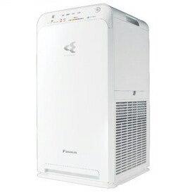 【征利家電】大金DAIKIN 閃流放電空氣清淨機(MC40USCT)