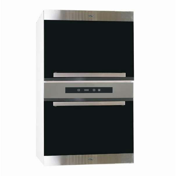 豪山 炊飯器收納櫃 CD-620