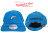 《下殺6折》Shoestw【5056036171325】Mitchell & Ness 老帽 SNAPBACK 雷霆隊 水藍色 0