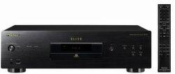 Pioneer 先鋒 PD-50  Super Audio CD 播放機    熱線:07-7428010