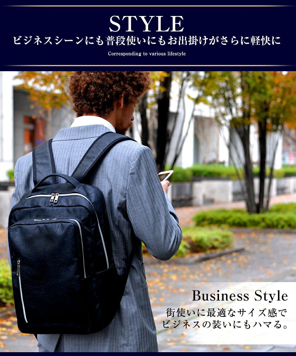 【台灣現貨】日本TRANSIT GATE  後背包 電腦背包 PC筆電專屬袋 防水布 大容量 TR7068 3
