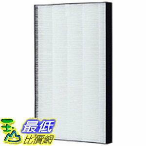 [107東京直購] SHARP FZ-GK50HF 空氣清淨機 集塵濾網 濾紙 適用 FU-GK50 d51 H50 fU-2000