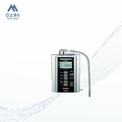 【國際牌 Panasonic】TK-HS50-ZTA -鹼性離子整水器