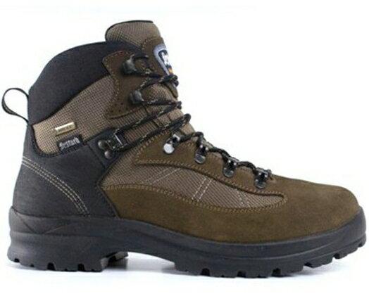 Bestard 高筒登山鞋/登山靴/健行鞋 XALOC Gore-tex 登山鞋 歐洲製 3559