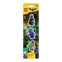 蝙蝠俠 玩具與電玩推薦到【 樂高積木 LEGO 】造型橡皮擦(3入)(蝙蝠俠/羅賓/小丑)就在東喬精品百貨商城推薦蝙蝠俠 玩具與電玩