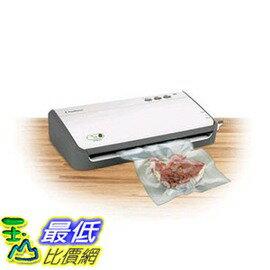 [COSCO代購如果沒搶到鄭重道歉] 食物保存機真空保鮮機網路超值組FM2110 (內含真空卷兩入) W107933