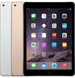 APPLE iPad Pro Wifi 9.7吋 32GB 銀