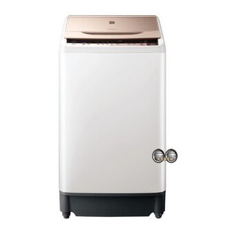 【HITACHI日立】11公斤躍動式洗衣機 SFBW12W ~(限區配送+安裝)