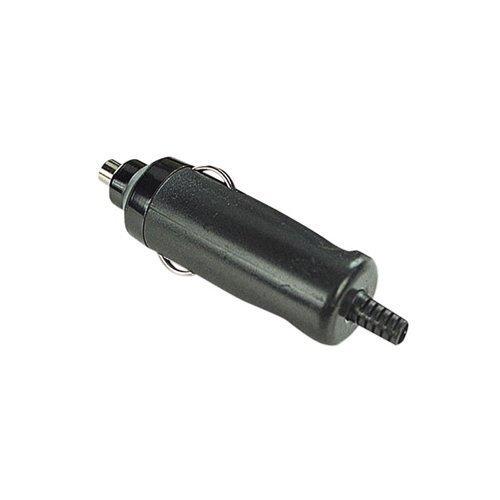 權世界~汽車用品 AMON 點煙器電源線 點煙頭 配線  DC12V車   1552