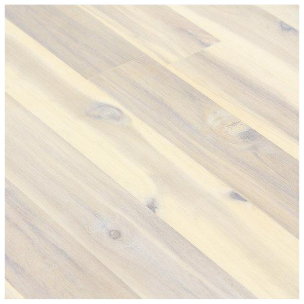 ◎木質餐桌椅組 LONDON 150 WW NITORI宜得利家居 4