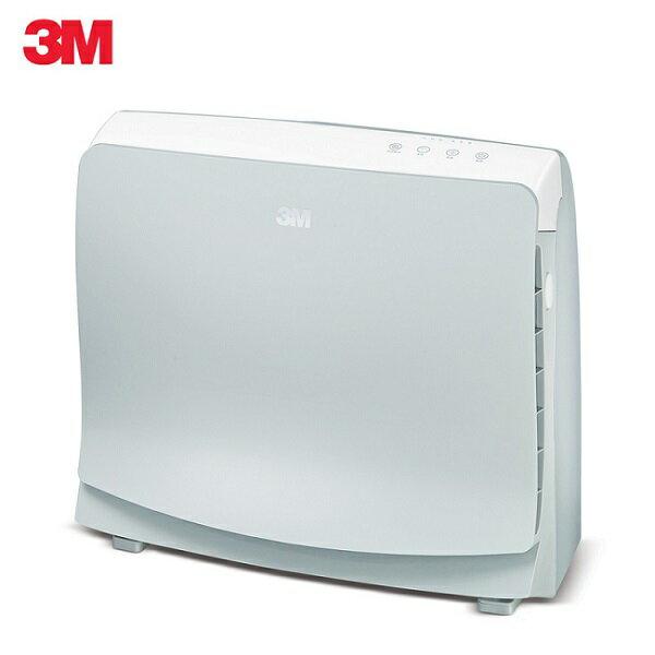 全新福利機【3M】淨呼吸超舒淨型空氣清淨機FA-M13