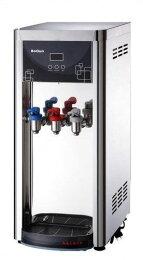 桌上型 溫熱 飲水機 自動補水 利率