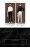 日本La-gemme  / 預購2020 / 03月底 日本發貨來台  /  ブラウス レディース 長袖 トップス シャツ おしゃれ 可愛い ブラック ホワイト メール便 2020春夏新作 M / L / XL / 2XL 【8838-bh313d】   /  8838-bh313d  /  日本必買 日本樂天直送(2980) 3