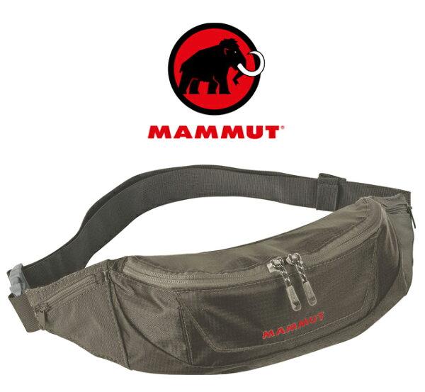【鄉野情戶外用品店】Mammut長毛象