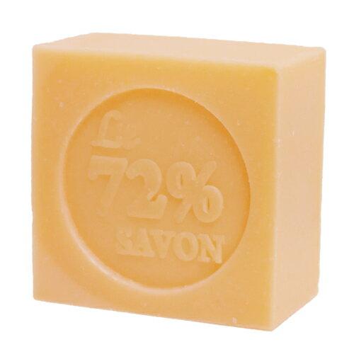 《雪文洋行》布查特花園的噴泉(柚香百合)72%馬賽皂-110g±10g
