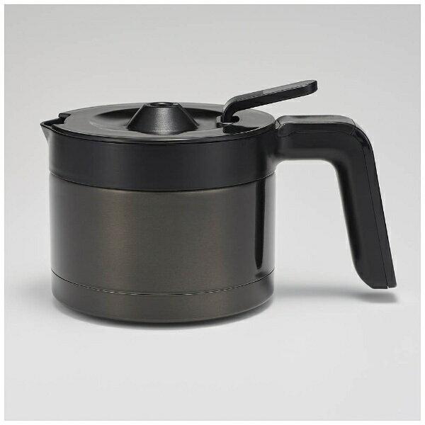 日本siroca 全自動研磨保溫咖啡機 / SC-C121。日本必買 日本樂天代購(24710*5.9)。件件免運 5