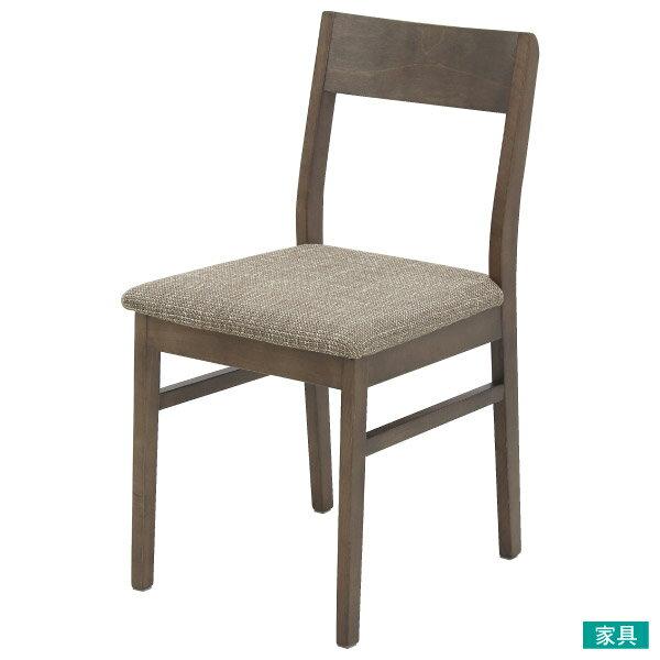 ◎餐椅 BEECH SP MBR NITORI宜得利家居 0