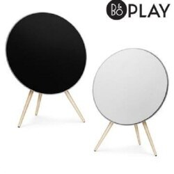 丹麥品牌 B&O PLAY  BeoPlay A9 MKII  wifi 無線藍牙 喇叭音響