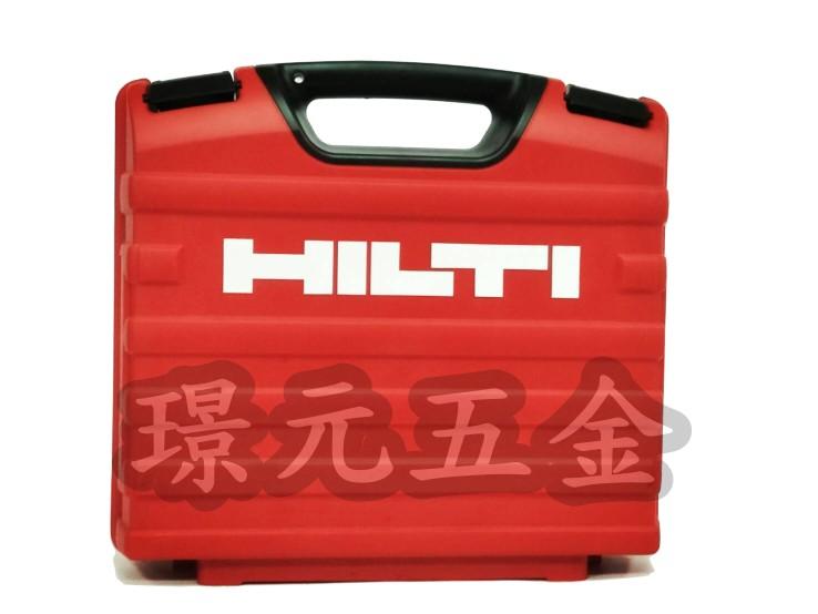 喜利得  HILTI 插電 TE 2 電鎚鑽 電動工具 / 電鑽 1