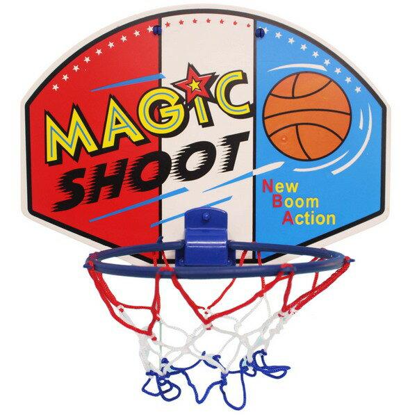 兒童投籃板 + 球 兒童籃球板 / 一個入 { 促100 }  籃球框 籃框 籃板 ST安全玩具~創F-2062 0